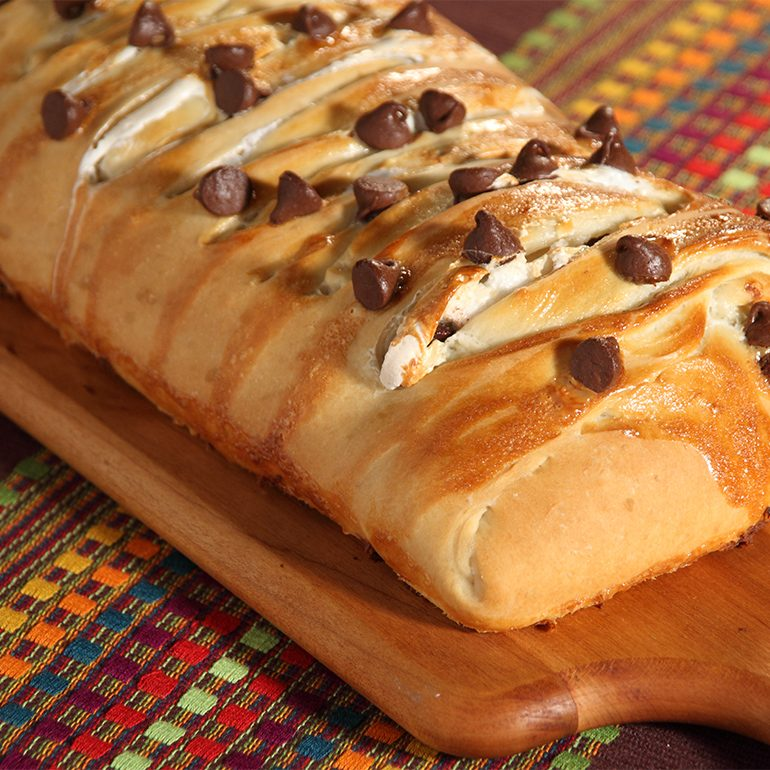 Braided-Smore-Bread
