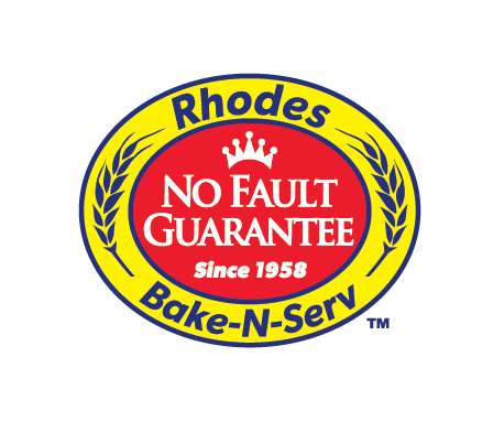 Rhodes No Fault Guarantee